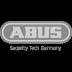 ABUS_bw