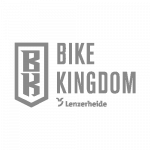BikeKingdom_grey