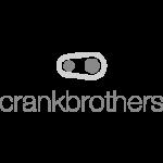 Crankbrothers_bw