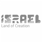 Israel_Tourism_grey