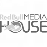 Red-Bull-Media-House1_grey