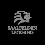 SALE_Logo_grey