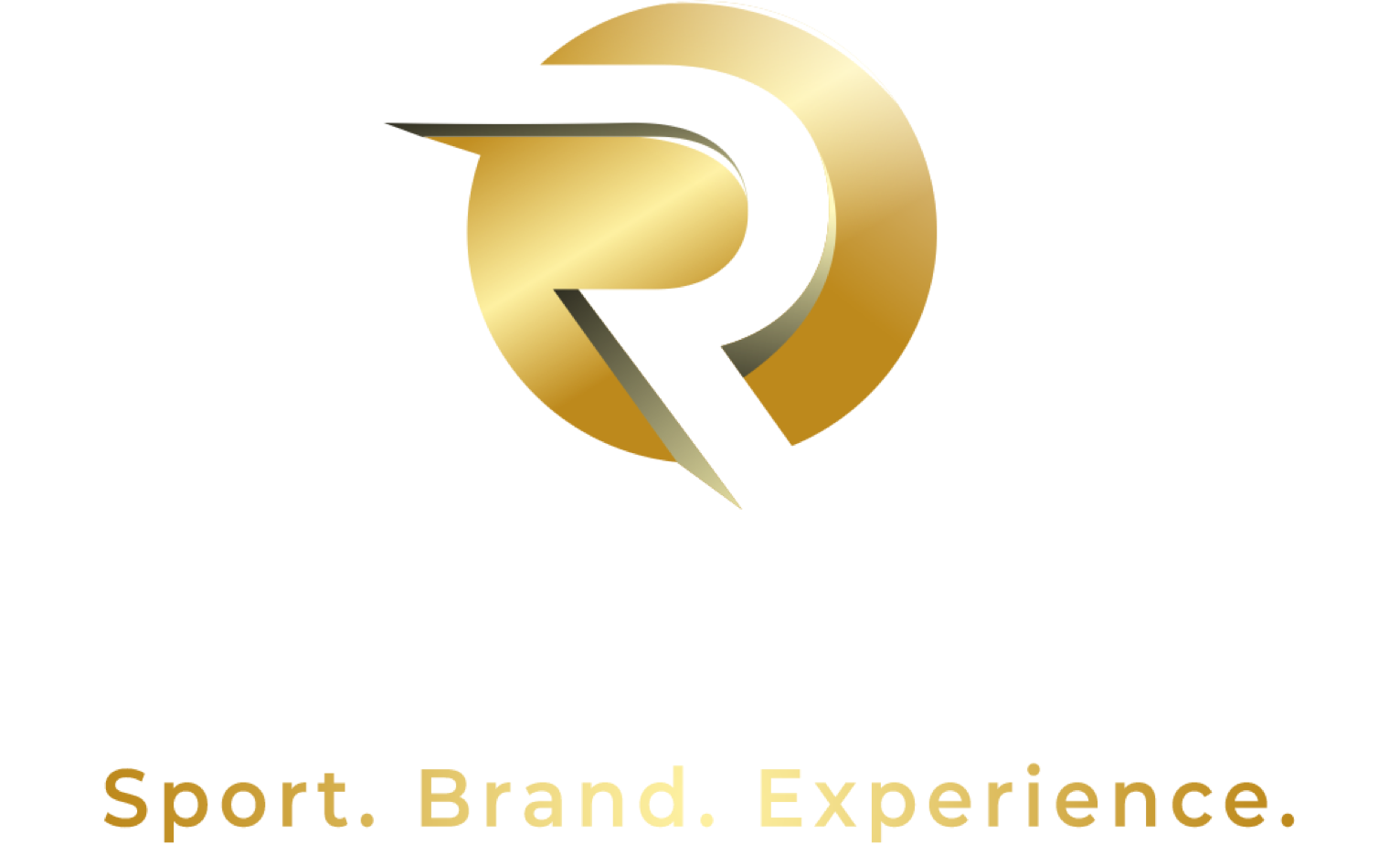 Rasoulution.com
