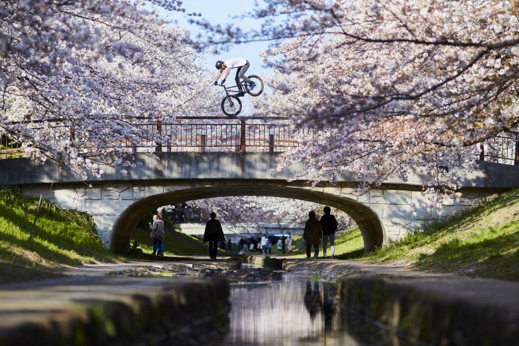 Tomomi_Nishikubo_RASOULUTION_Journal