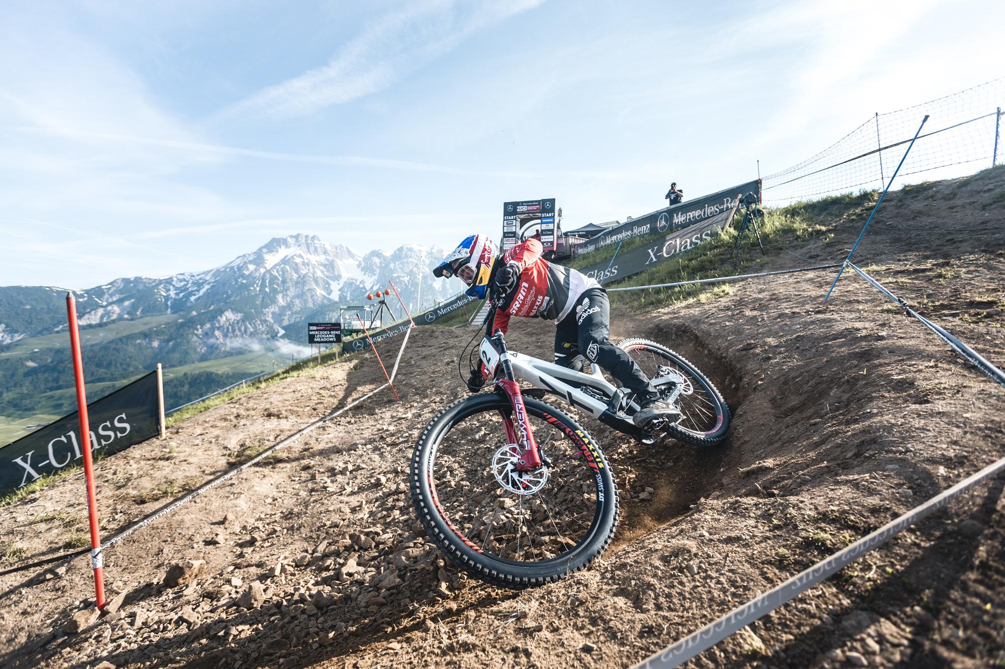 UCI Weltcup2